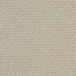 Wales | Teifi | Tessuti decorative | Luum Fabrics