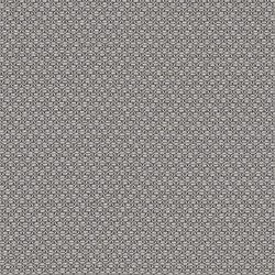 Wales | Swansea | Wall fabrics | Luum Fabrics