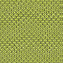 Wales | Pembroke | Dekorstoffe | Luum Fabrics