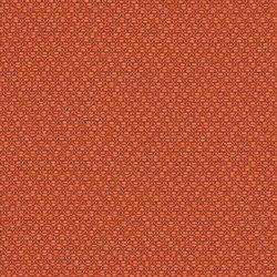 Wales | Kidwelly | Wall fabrics | Luum Fabrics