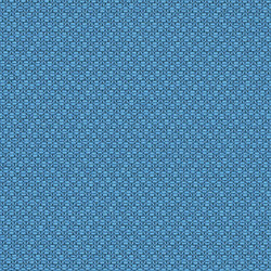 Wales | Goodwick | Tissus muraux | Luum Fabrics