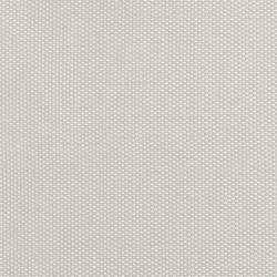 India | Gwalior | Wall fabrics | Luum Fabrics