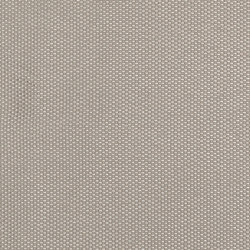 India | Agra | Wall fabrics | Luum Fabrics