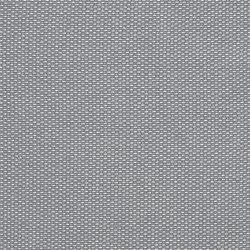 India | Kerala | Drapery fabrics | Luum Fabrics