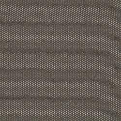 India | Manali | Tessuti decorative | Luum Fabrics
