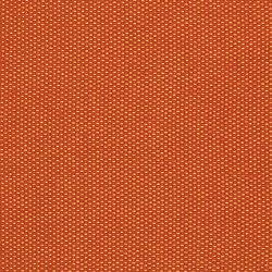 India | Mumbai | Wall fabrics | Luum Fabrics