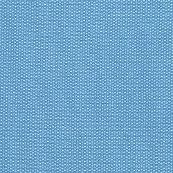 India | Munnar | Wall fabrics | Luum Fabrics