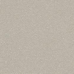 Brazil | Betim | Drapery fabrics | Luum Fabrics