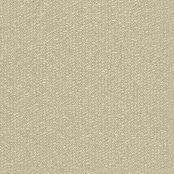 Brazil | Canela | Drapery fabrics | Luum Fabrics