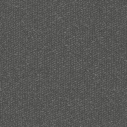 Brazil | Jacarei | Drapery fabrics | Luum Fabrics