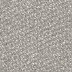 Brazil | Manaus | Drapery fabrics | Luum Fabrics