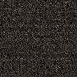 Brazil | Laguna | Tissus muraux | Luum Fabrics