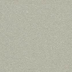 Brazil | Timbo | Drapery fabrics | Luum Fabrics