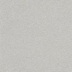 Brazil | Serra | Drapery fabrics | Luum Fabrics