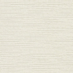Vista | Panorama | Wall fabrics | Luum Fabrics