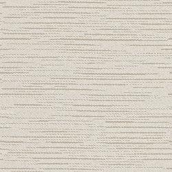 Vista | Glimpse | Wall fabrics | Luum Fabrics