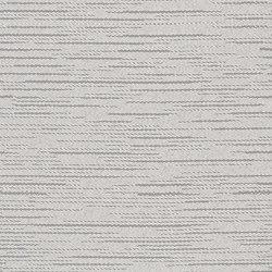 Vista | Scene | Wall fabrics | Luum Fabrics