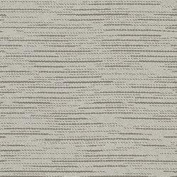 Vista | Valley | Tessuti per pareti | Luum Fabrics