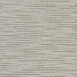 Vista | Valley | Wandtextilien | Luum Fabrics