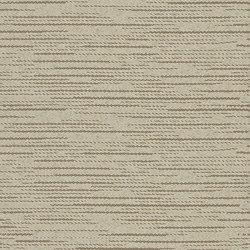 Vista | Twine | Tejidos murales | Luum Fabrics