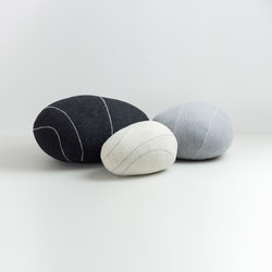 Livingstones | Seat cushions | Smarin
