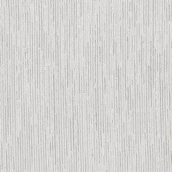 Tangle | Snarl | Tejidos murales | Luum Fabrics