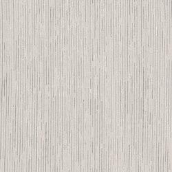 Tangle | Knot | Drapery fabrics | Luum Fabrics