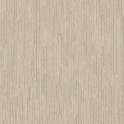 Tangle | Ravel | Tessuti decorative | Luum Fabrics