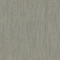 Tangle | Tousle | Tessuti decorative | Luum Fabrics