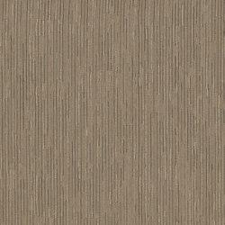 Tangle | Spangle | Tessuti decorative | Luum Fabrics