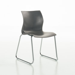 Nami | Chairs | Teknion