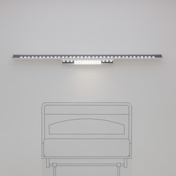 Quartz | BHU | General lighting | Buck