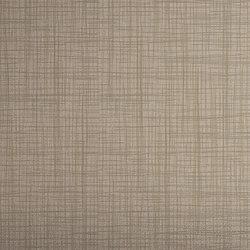 Malazo | Wandbeläge / Tapeten | Luxe Surfaces