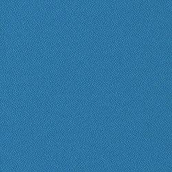 Essentials | Aqua | Plástico reciclado | Luum Fabrics