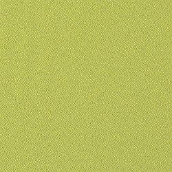 Essentials | Verde | Plástico reciclado | Luum Fabrics