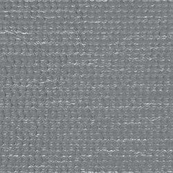 Bonded | Cold Weld | Möbelbezugstoffe | Luum Fabrics