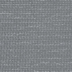Bonded | Cold Weld | Stoffbezüge | Luum Fabrics