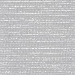 Bonded | Electric | Upholstery fabrics | Luum Fabrics
