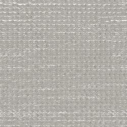 Bonded | Metallurgy | Upholstery fabrics | Luum Fabrics