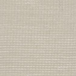 Bonded | Ore | Upholstery fabrics | Luum Fabrics