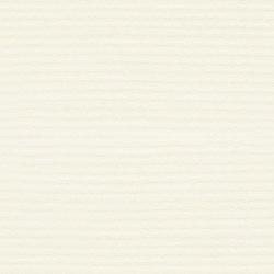 Bonded | Powder Coat | Tessuti | Luum Fabrics