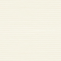 Bonded | Powder Coat | Upholstery fabrics | Luum Fabrics