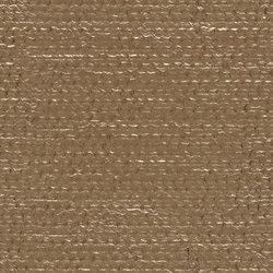 Bonded | Coinsmith | Upholstery fabrics | Luum Fabrics