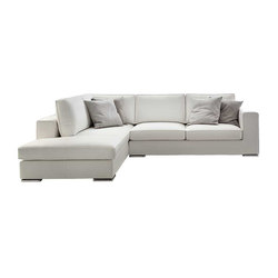 William | Sofas | DITRE ITALIA
