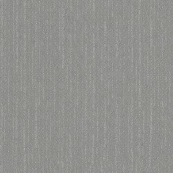 Warp Speed | Steel Racer | Tejidos murales | Luum Fabrics