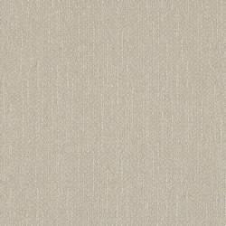 Warp Speed | Reed Arrow | Tessuti per pareti | Luum Fabrics