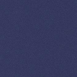 Fundamentals | Azure | Recycelter Kunststoff | Luum Fabrics