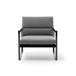 Daytona | Lounge chairs | DITRE ITALIA