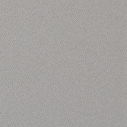 Fundamentals | Dove | Recycelter Kunststoff | Luum Fabrics