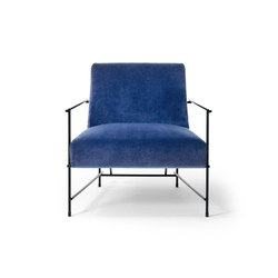 Kyo | Lounge chairs | DITRE ITALIA